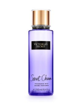 Victoria Secret Body Mist Secret Charm - 250 ML