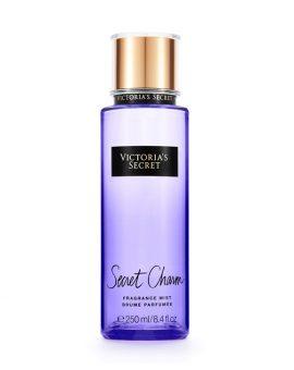 Victoria Secret Body Mist Secret Charm - 250 ML