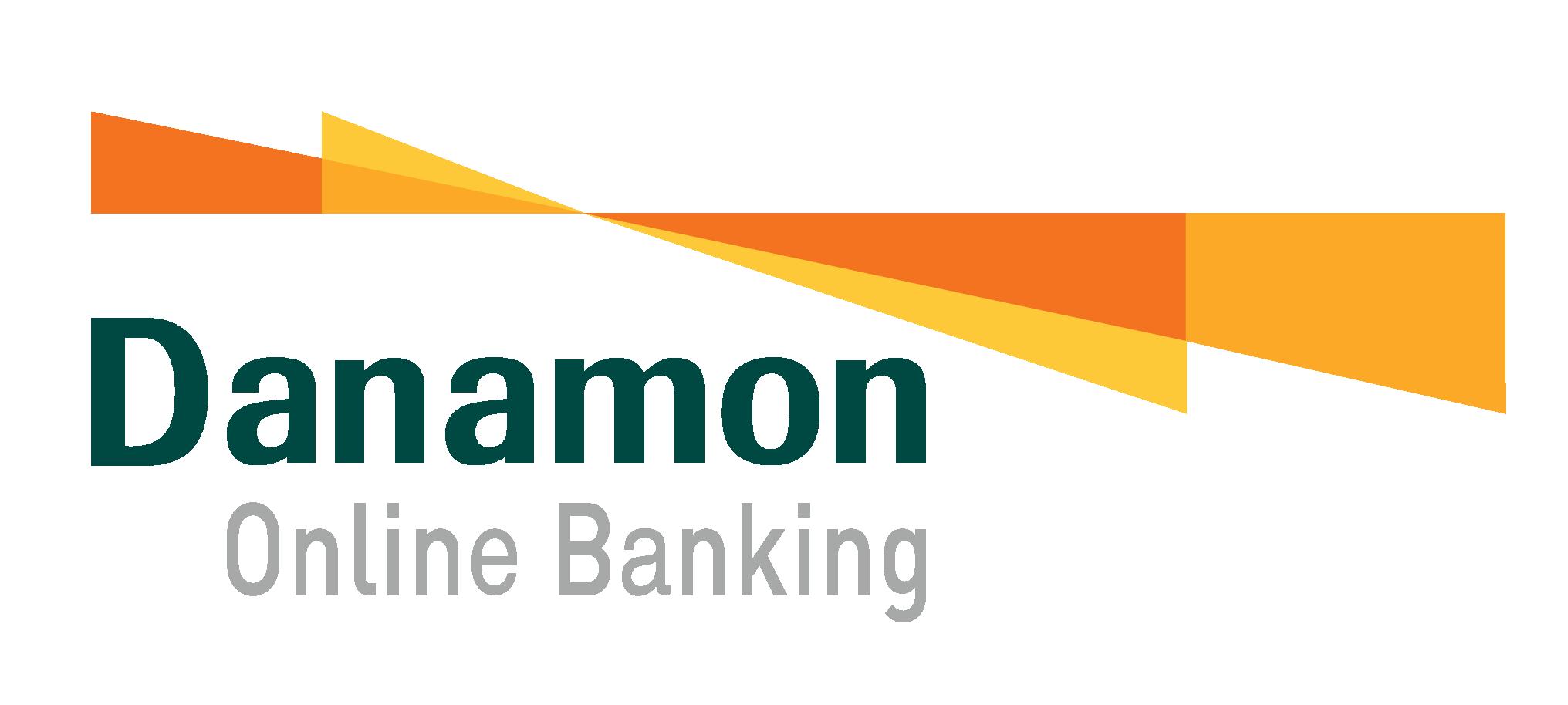 zataru parfum pembayaran dengan danamon online banking