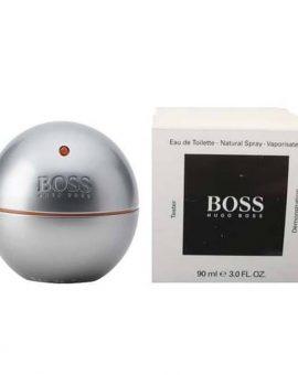 Hugo Boss In Motion Man (Tester) - 90 ML