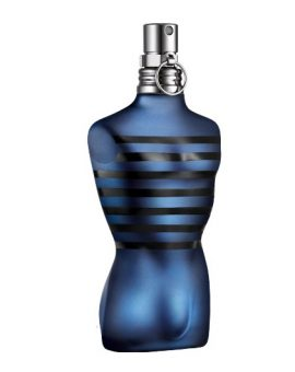 Jean Paul Gaultier Ultra Male Intense - 125 ML