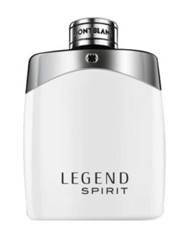 Montblanc Legend Spirit Man - 100 ML