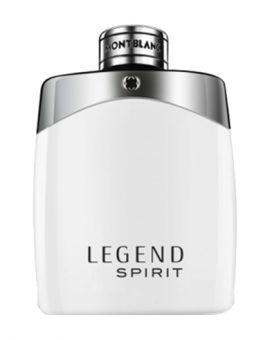 Montblanc Legend Spirit Man - 100 ML