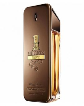 Paco Rabanne One Million Prive Man - 100 ML