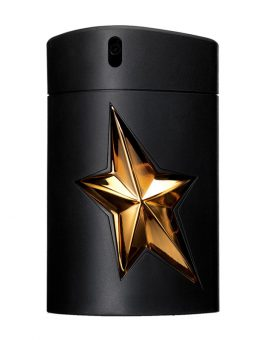 Thierry Mugler A*Men Pure Tonka - 100 ML
