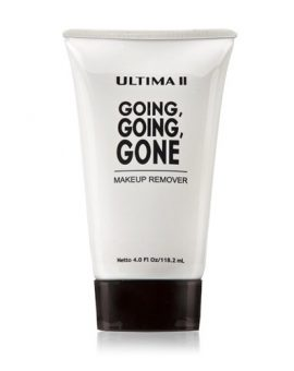 Ultima II Going Going Gone Makeup Remover