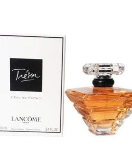 Lancome Tresor Woman (Tester) - 100 ML