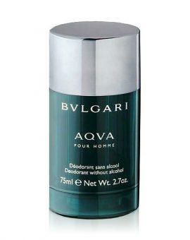 Deodorant Bvlgari Aqva - 75g