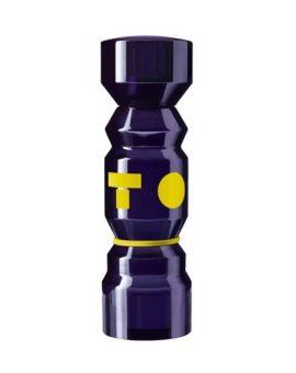 Kenzo Totem Yellow Unisex (Tester) - 50 ML