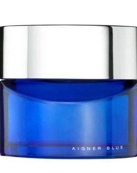 Aigner Blue Man - 125 ML