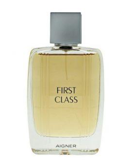 Aigner First Class Man - 100 ML