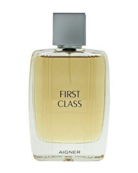 Aigner First Class Man - 100 ML