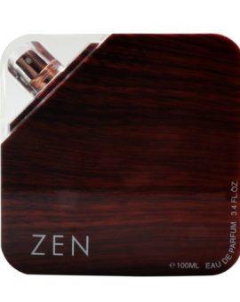 Emper Zen Man - 100 ML