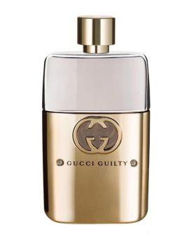 Gucci Guilty Diamond Man (Tester) - 100 ML