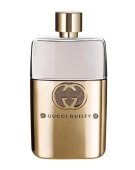 Gucci Guilty Diamond Man (Tester) - 100 ML