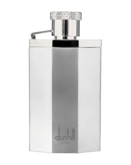 Dunhill Desire Silver Man - 100 ML
