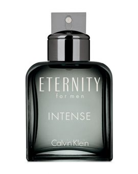 Calvin Klein Eternity Intense Man - 100 ML