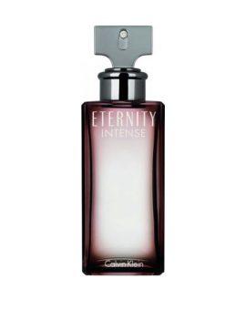 Calvin Klein Eternity Intense Woman - 100 ML
