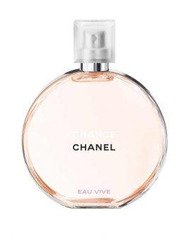 Chanel Chance Eau Vive Woman - 100 ML