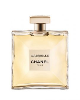 Chanel Gabrielle Woman - 100 ML