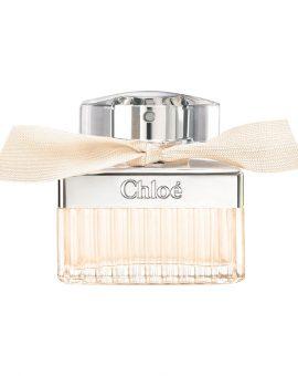 Chloe Fleur de Parfum Woman - 75 ML