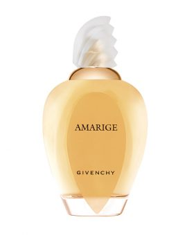 Givenchy Amarige Woman - 100 ML