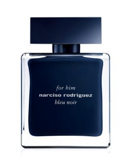 Narciso Rodriguez For Him Bleu Noir - 100 ML