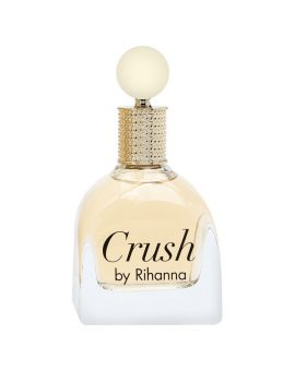Rihanna Crush Woman - 100 ML
