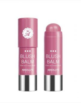 Absolute New York Blush Balm - ABSB05 Babe