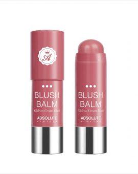 Absolute New York Blush Balm - ABSB06 Razzle