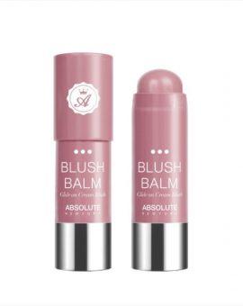 Absolute New York Blush Balm - ABSB07 Sangria