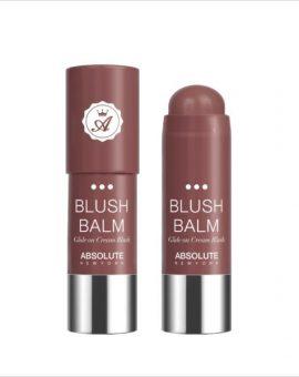 Absolute New York Blush Balm - ABSB08 Desert Bloom