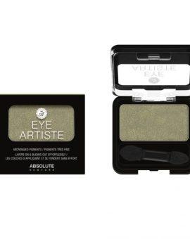 Absolute New York Eye Artiste - AEAS14 Moss