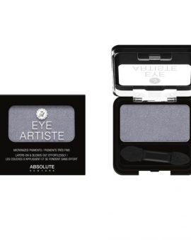 Absolute New York Eye Artiste - AEAS17 Orbit