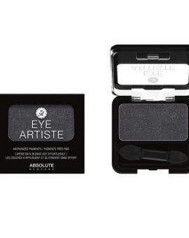 Absolute New York Eye Artiste - AEAS18 Enchanted