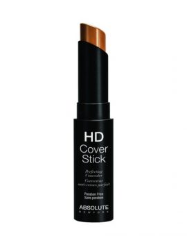 Absolute New York HD Cover Stick - HDCS07 Toasted Almond