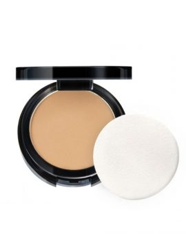 Absolute New York HD Flawless Powder Foundation - HDPF06 Desert Sand