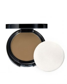 Absolute New York HD Flawless Powder Foundation - HDPF08 Natural Beige