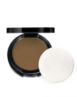 Absolute New York HD Flawless Powder Foundation - HDPF09 Ibiza
