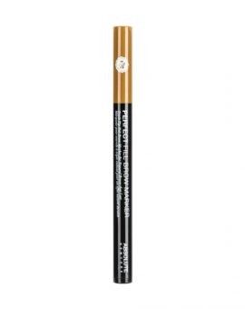 Absolute New York Icon Brow Marker - AEBM05 Honey