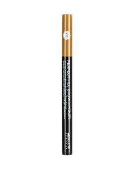 Absolute New York Icon Brow Marker - AEBM05 Honey