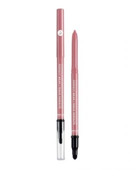 Absolute New York Perfect Wear Eye Liner - ABPW09 Pink Lemonade