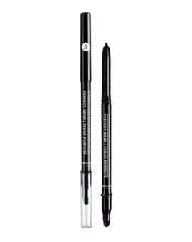 Absolute New York Perfect Wear Eye Liner - ABPW24 Ink