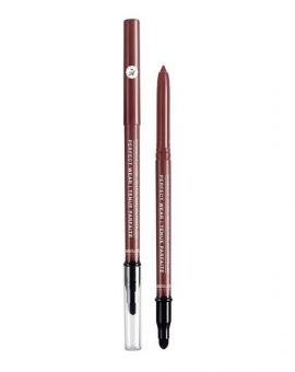 Absolute New York Perfect Wear Lip Liner - ABPW Black Cherry