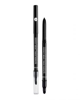 Absolute New York Perfect Wear Lip Liner - ABPW Midnight