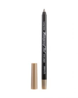 Absolute New York Waterproof Gel Eye Liner - NFB93 Mystical