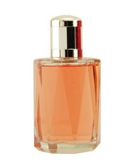 Aigner Private Number Women - 100 ML