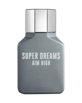 Benetton Super Dreams Aim High for Men - 100 ML
