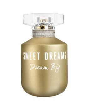 Benetton Sweet Dreams Dream Big for Her - 80 ML