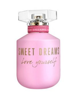 Benetton Sweet Dreams Love Yourself for Her - 80 ML